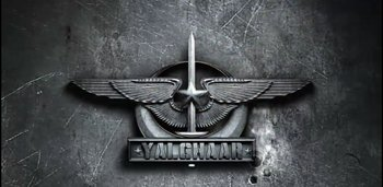 Yalghaar Jeu Commando d'action 3D FPS Gun Shooter