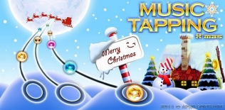 Musique Tapping