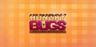 Bogues Hungry: Cuisine invasion
