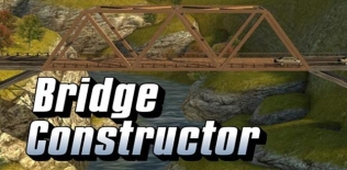 Pont Constructor