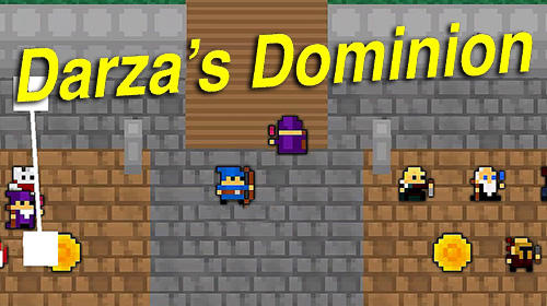 Dominion de Darza