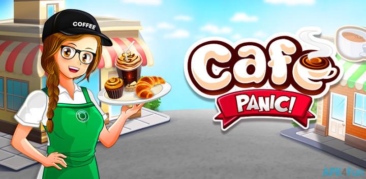 Jeux d 39 arcade android arcade gratuit sur android - Jeux de cuisine libre gratuit ...
