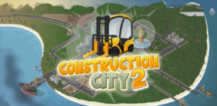 Construction City 2