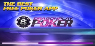 Dragonplay Poker Texas Hold'em