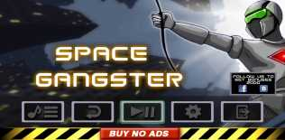 Espace Gangster 2