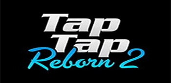 Tap Tap 2 reborn: Chansons populaires