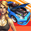 Fix My Car: Mad Route GRATUIT