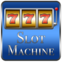Multi ligne de mise Slot Machine
