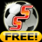 Football Superstars® gratuit