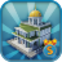 Island City 3 - Immeuble Sim
